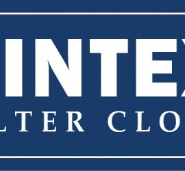 bintex logo_1